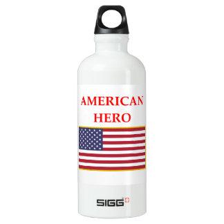 HERO WATER BOTTLE