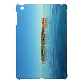 Heron Island, Australia iPad Mini Case