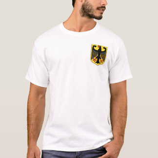 Hessen, Germany T-Shirt