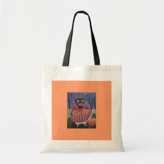 Hester Tote Budget Tote Bag