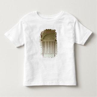 Heveningham Hall, Suffolk: library, 1778-80 Toddler T-Shirt