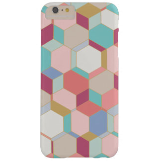 HEX BARELY THERE iPhone 6 PLUS CASE