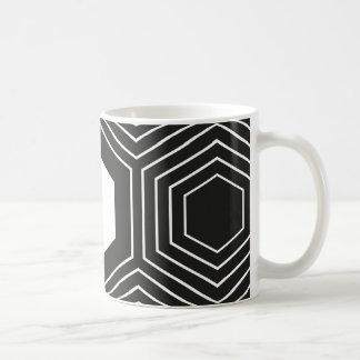 HEXBYN2 COFFEE MUG