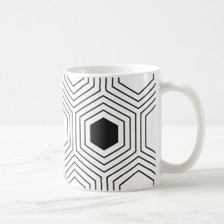 HEXBYN3 COFFEE MUG