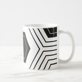 HEXBYN COFFEE MUG