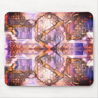 Hexiag Mouse Pad