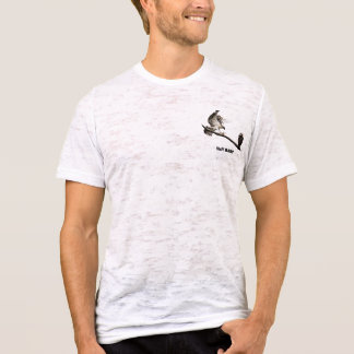 Hey Baby, Come Fly With Me T-Shirt