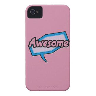 Hey Girl iPhone 4 Case-Mate Case