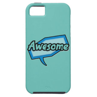 Hey Girl iPhone 5 Case