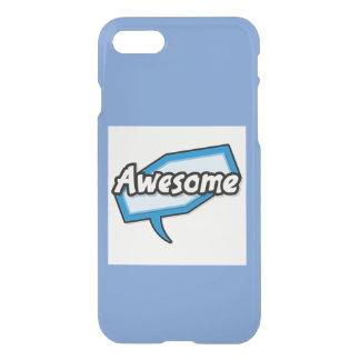 Hey Girl iPhone 8/7 Case