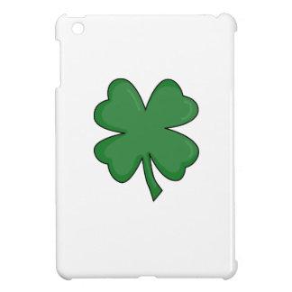 Hey Irish Sham-rock! Case For The iPad Mini