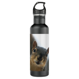 Hey there 710 ml water bottle