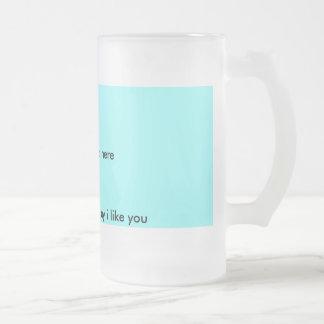 hey you! com  here , i always wanted to say i l... coffee mugs