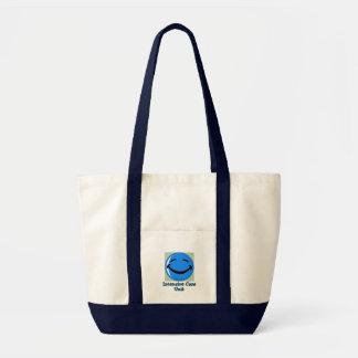 HF ICU CANVAS BAGS
