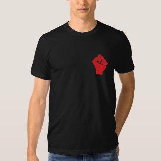 HFAF PC One Percenter Shirt