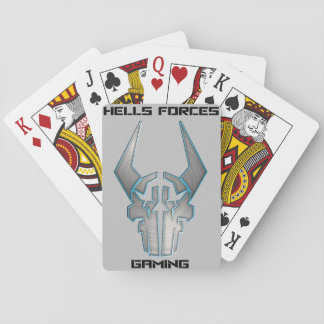 HFG Cards