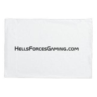 HFG Pillow Cases