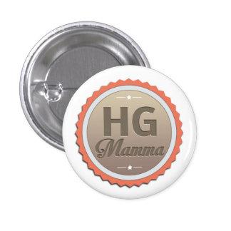 HG mamma Button