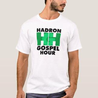 HGH Logowear T-Shirt