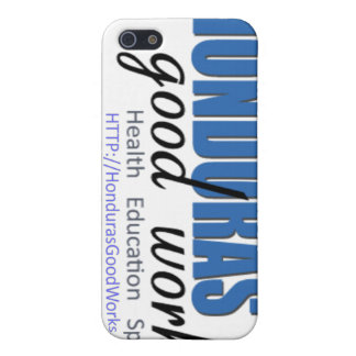 HGW Iphone 4 Speck Case iPhone 5/5S Cover