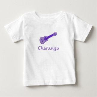hh9 baby T-Shirt