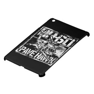 HH-60 Pave Hawk Hard shell iPad Mini Case