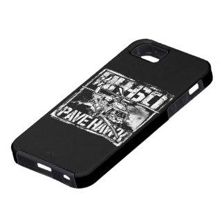 HH-60 Pave Hawk iPhone / iPad case