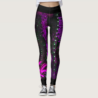 HH Leggings