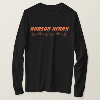HH long sleeve T-Shirt