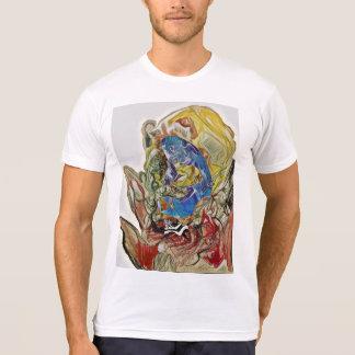 hhi T-Shirt