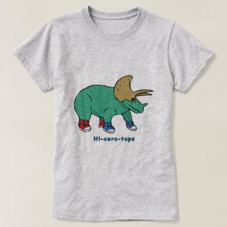 Hi-cera-tops T-Shirt