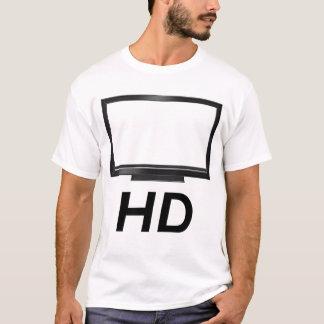 """""""Hi-Def"""" T-Shirt"""