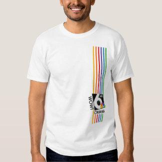 Hi-Def T Shirt
