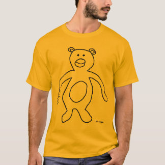 Hi Henry! T-Shirt