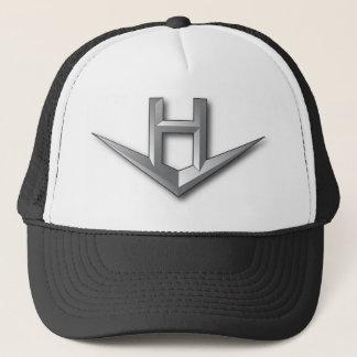 Hi Octane Hat