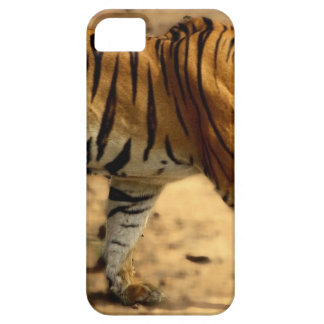 Hi-Res Tigres Stalking iPhone 5 Case