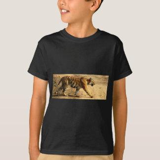 Hi-Res Tigres Stalking T-Shirt
