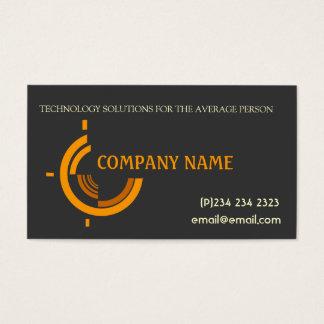 Hi Tech Tri Company Promotional