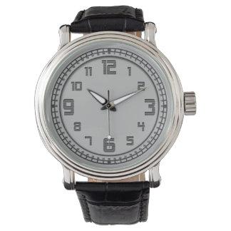 Hi-Tech Watch