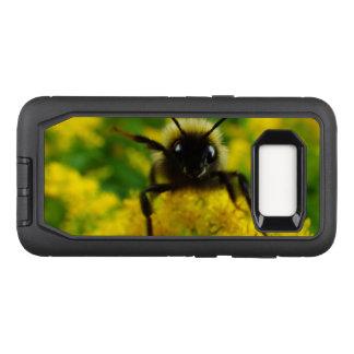 Hi to the Public OtterBox Defender Samsung Galaxy S8 Case