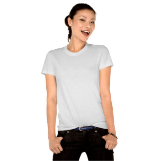 Hialeah High T-Breds 50th Reunion Organic T-shirt