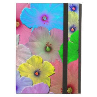 Hibiscus a Plenty iPad Case