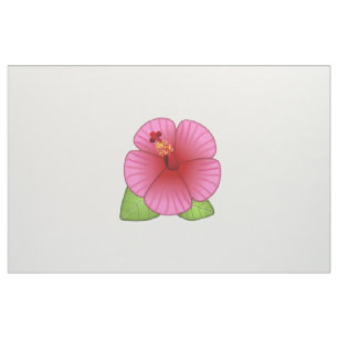 Flower Emoji Gifts Craft Supplies Zazzlecomau