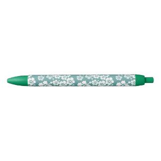 Hibiscus pen