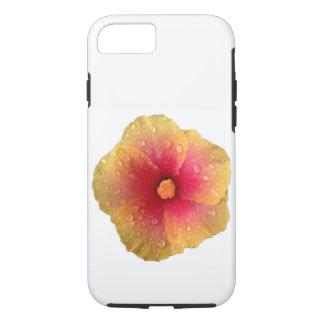 Hibiscus Phone Case