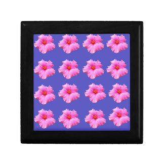 Hibiscus  Summer Breeze,_ Gift Box