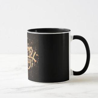 hidden beauty mug