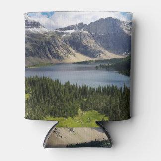 Hidden Lake Overlook Glacier National Park Montana