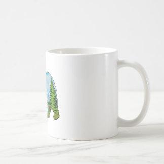 HIDDEN SECRETS COFFEE MUG