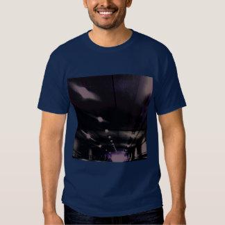 Hidden Underground Shirt